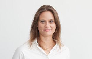 Lisa Fohrer