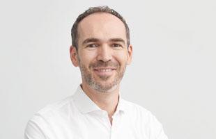 Christoph Stäbler